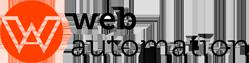 WebAutomation