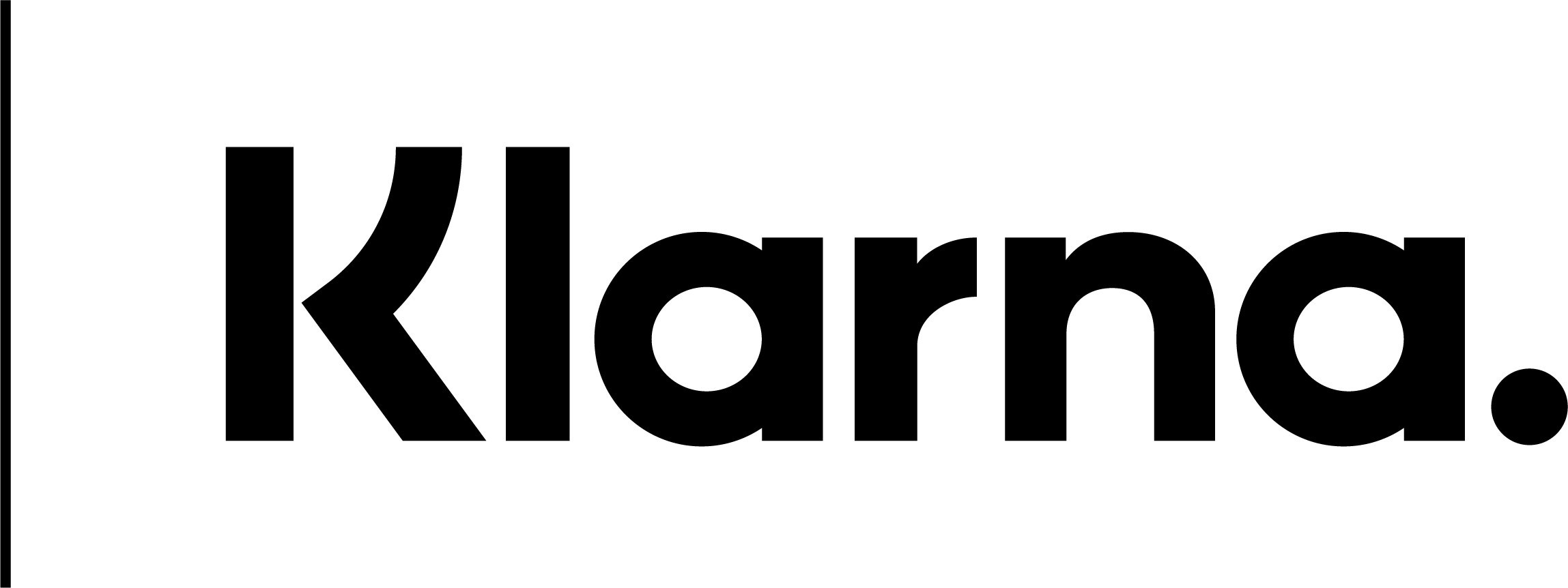 Extract names of all shops on klarna.com