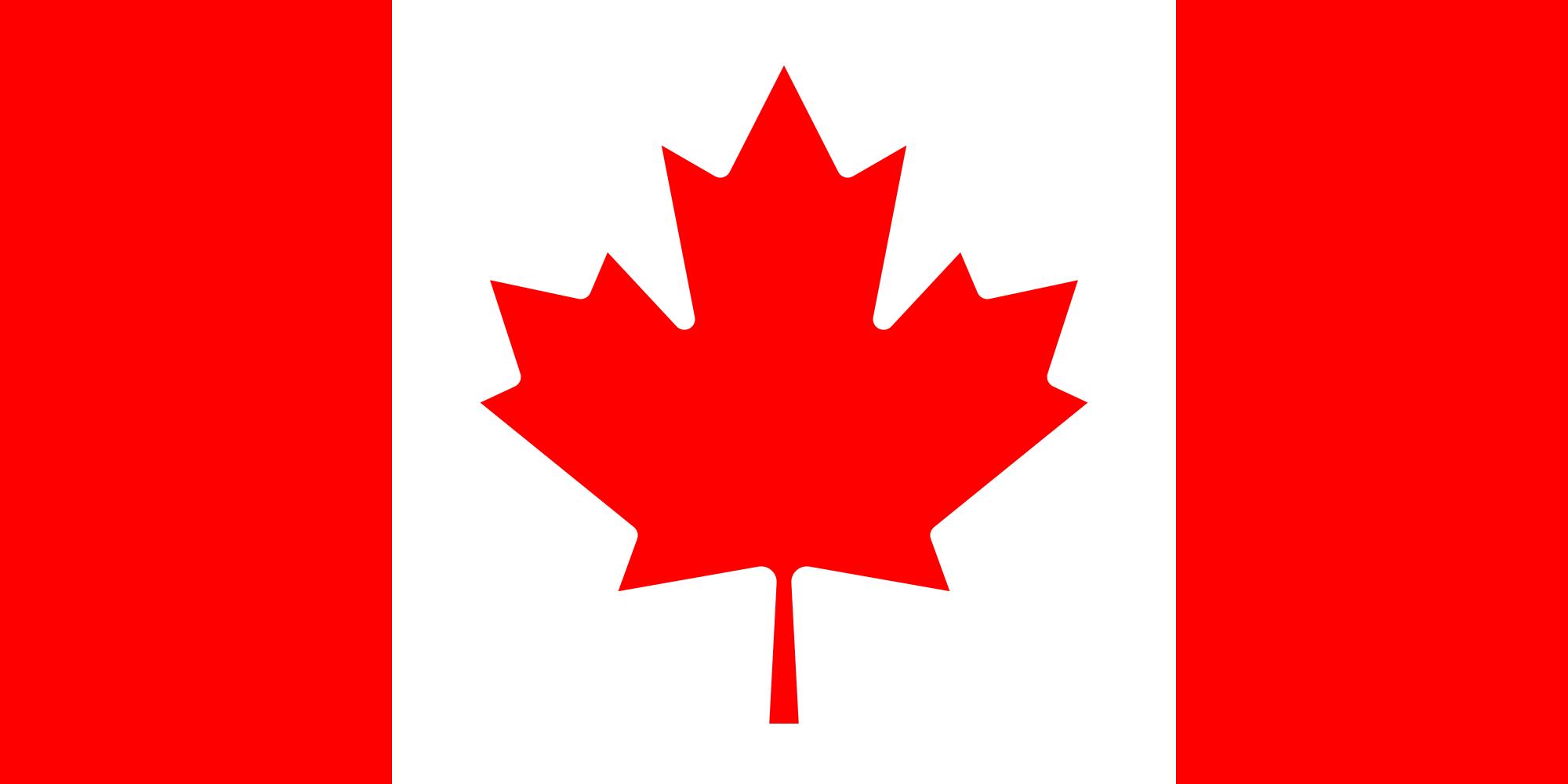 Canadacanabisresellers Extractor