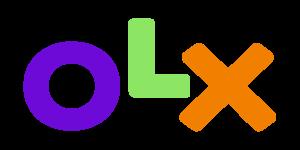 Olx Brazil Web Scraper