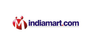 Indiamart Extractor