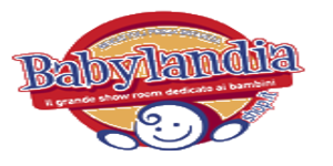 Babylandioshop Extractor