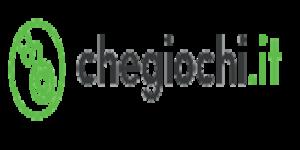 Chegiochi Extractor