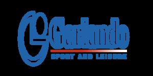 Garlando Extractor