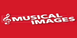 Musical-images Data Extractor