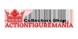 Actionfiguremania Product Data Web Scraper