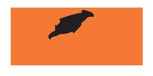 Alibaba Product Web Scraper