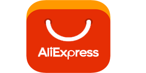 Ali Express Extractor
