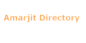 Amarjit Directory Extractor
