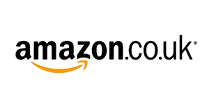 Amazon Specific Product Details Web Scraper