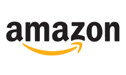 Extract mobile phone product and price information from Amazon