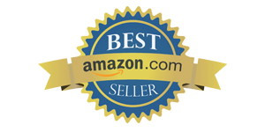 Amazon Seller Information of Best Seller Products