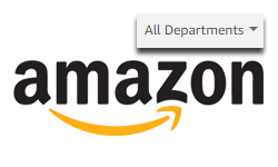 Amazon Scraper - for Amazon department pages