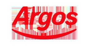 Argos Product Data Extractor