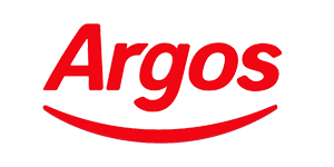 Argos Web Scraper for ALL Products