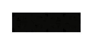 Asos Web Scraper - Online Product Extractor