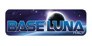 Baselunaitaly Online Product Scraper