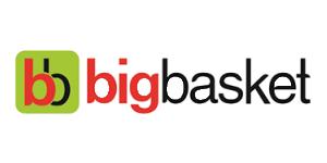Bigbasket Extractor