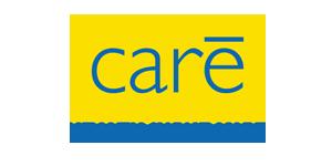 Careinsurance Hospital Lead Extractor