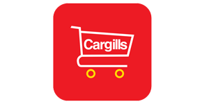 Cargillsonlinecom Extractor