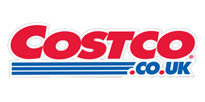 Costco Web Scraper - All Products
