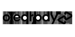 Clearpay Online Web Scraper