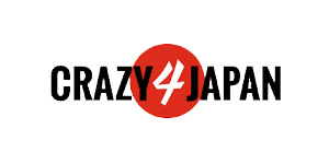 Crazy4japan Online Data Extractor