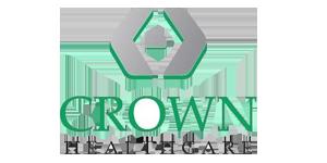Crownkenya Extractor