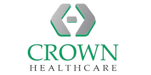 Crownkenya Extractor
