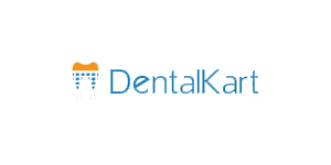 Dentalkart Extractor