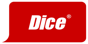 Dice Job Postings Scraper
