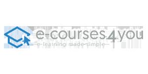 E-courses4you Course Data Extractor