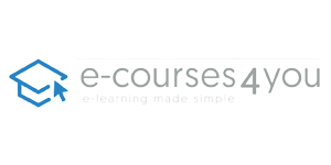 E-courses4you Extractor