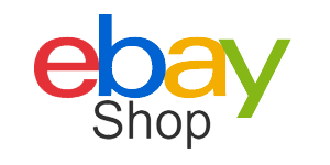 Online Ebay Stores Scraper for Seller Home Page