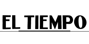 Eltiempo Extractor