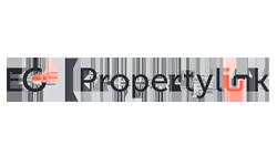 Estatesgazette Property Extractor