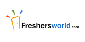 Freshersworld Extractor