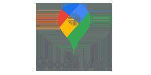 Google Maps Web Scraper