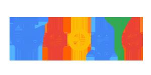 Google Local Services Listings Web Scraper