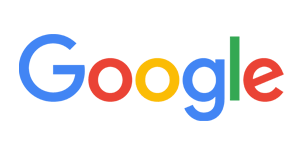 Google Hotels Web Scraper