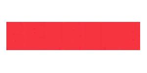 Grubhub Restaurants Web Scraper