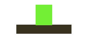 Gumtree Web Data Extractor