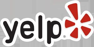 Yelp Extractor