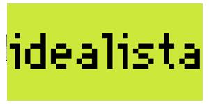 Idealista Extractor