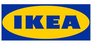 Ikea Product Web Scraper