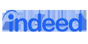 Indeed.com Job Listings Web Scraper