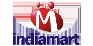 Indiamart Supplier Data Extractor
