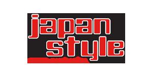 Japan Style Online Web Scraper