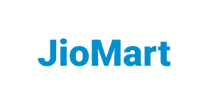 Jiomart Online Groceries Scraper