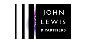 Johnlewis Product Data Extractor